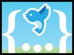 tweet-logo