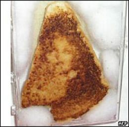 https://thewordguy.files.wordpress.com/2010/01/virgin-mary-cheese-toast.jpg