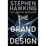 Hawkins and Mlodinow The Grand Design